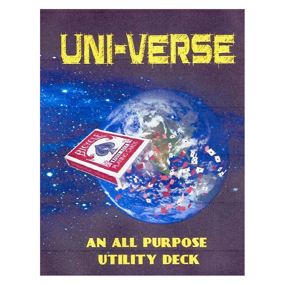 Funny Utlity Locator : Uni verse utility force deck stoner s funstore in