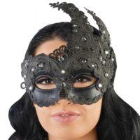 Costume Masquerade Masks