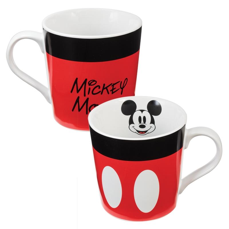 Disney Mickey Mouse Disney Mug Stoner S Funstore In