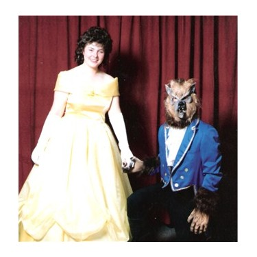 Beauty And The Beast Costume Rental   Stoner\'s FunStore in Downtown ...