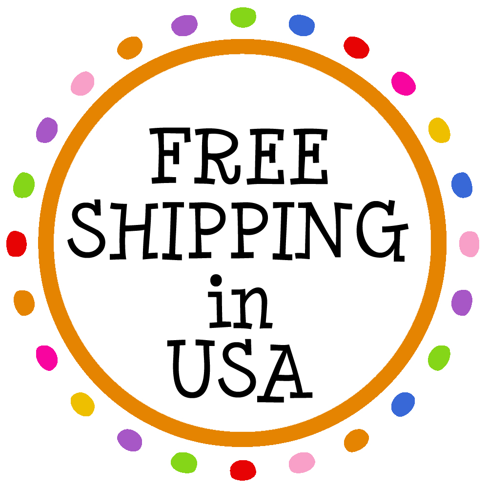 Free_Shipping_USA_Logo