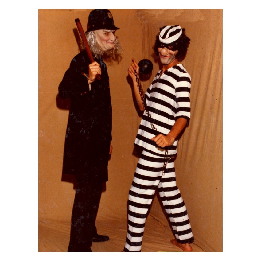 d8fc8646985 Costumes   Costume Rentals Sc 1 St Stoneru0027s FunStore. image number 2 of keystone  cop costumes ...
