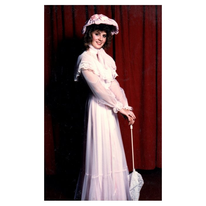 Old Fashioned Dresses Costume Rental | Stoner\'s FunStore in Downtown ...