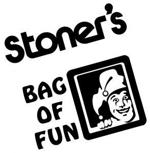 StonersFunstoreBagOfFunCheckout
